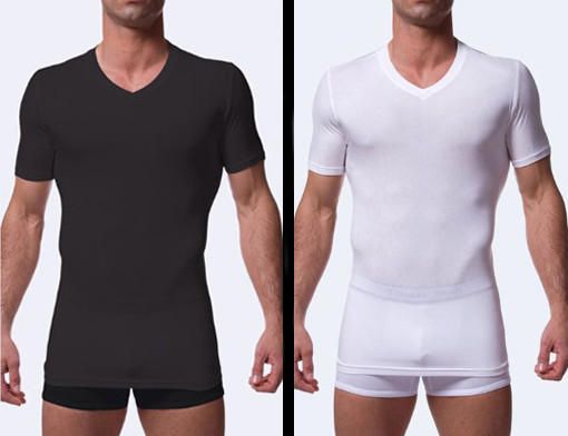 best undershirts for guys tommy john