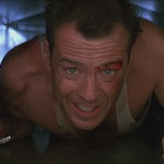 25 Things We Learned From <i>Die Hard</i>