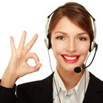 Listen To The Angriest Customer Service Call Ever
