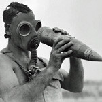 What Are Chemical Weapons, Anyway?