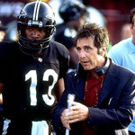 Power Ranking the Best Football Coaches From Movies