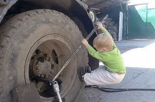 How To Not Get Hosed By An Auto Mechanic