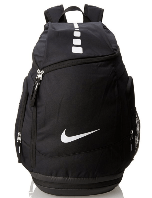 best bags for men nike hoops