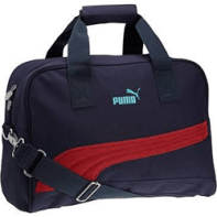 7 Stylish Gym Bags For Men Puma