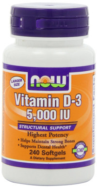 best supplements for balding men now vitamin d