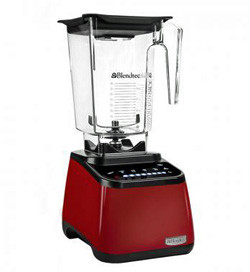 blendtec what she should get you for valentine's day