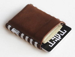 cool wallets for men tgt