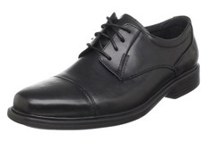 6 Cool Pairs of Dress Shoes For $100 Or Less bostonian cap toe
