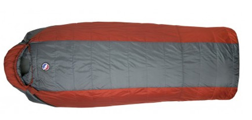 sleeping bag camping essentials for men