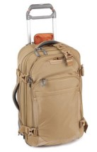 carry on travel bags for men briggs and riley brx