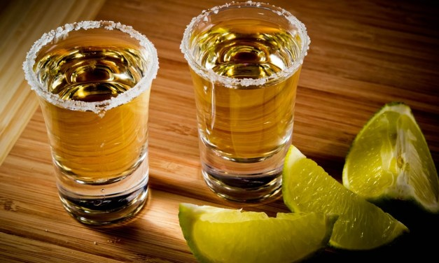 Tequila Facts Every Guy Should Know