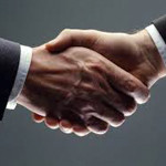Shaking Hands Spreads 10 Times More Germs Than Fist Bumps [Study]