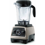 6 Badass Blenders For, Uh, Blending