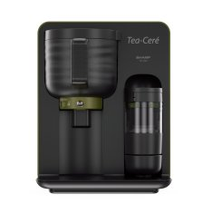 shapr tea cere maker