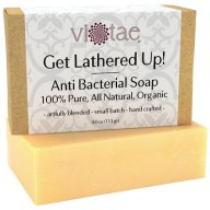 best bar soap for men