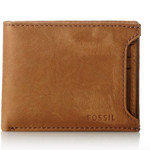 6 Men's Wallets For $40 Or Less