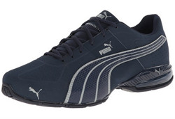 puma cross trainer shoes for men