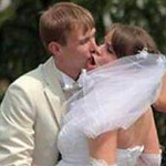 41 Of The Worst Wedding Photos Ever Taken
