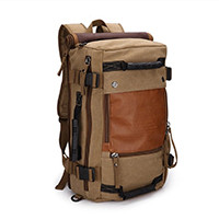 14 Cool Airline Carry-On <br>Bags For Men