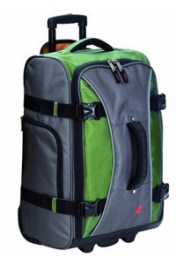 cabin max travel carry on bag for men