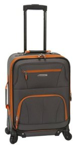 best carry on bags for men