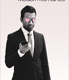 Read This: <i>Modern Romance</i> by Aziz Ansari