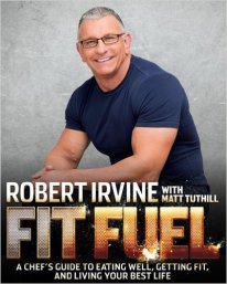 fit fuel book chef irvine