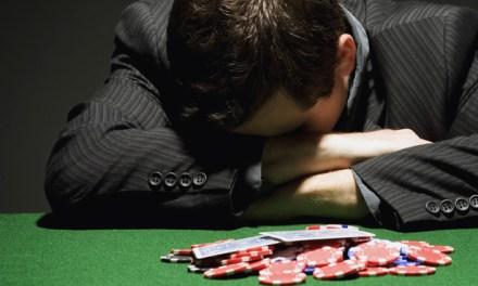 5 Non-Gambling Life Lessons We Learned From Gambling Movies