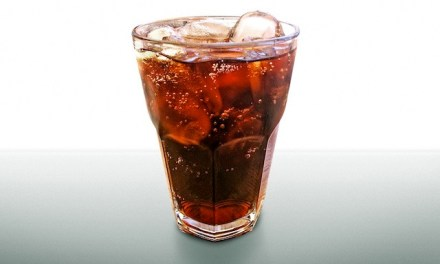 Delicious Sugary Drinks Boost Type 2 Diabetes Risk, Says Science