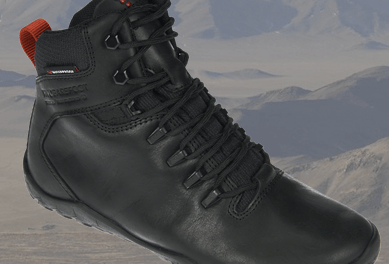 13 of the Best Walking Shoes for Men