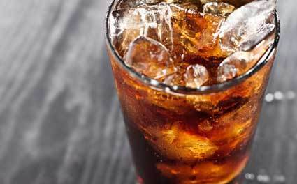One Video Explains Why You Should Never Take Another Sip Of Soda