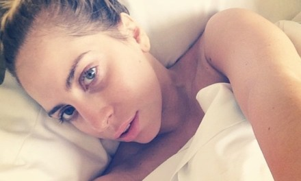 10 Female Celebrities Who Never Need To Wear Makeup