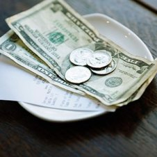 worst tippers in history
