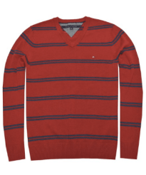 best fall sweaters men tommy