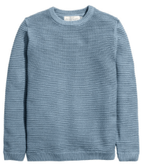 best fall sweaters for men macys