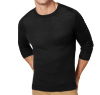 michael kors sweater best fall sweaters