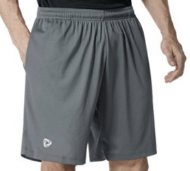 The Best Workout Shorts For Men