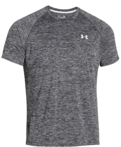 best workout shirts for men under armour