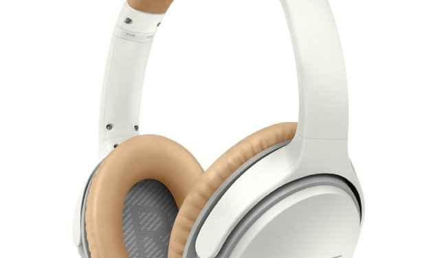 Best Wireless Headphones for Men: 2016 Edition