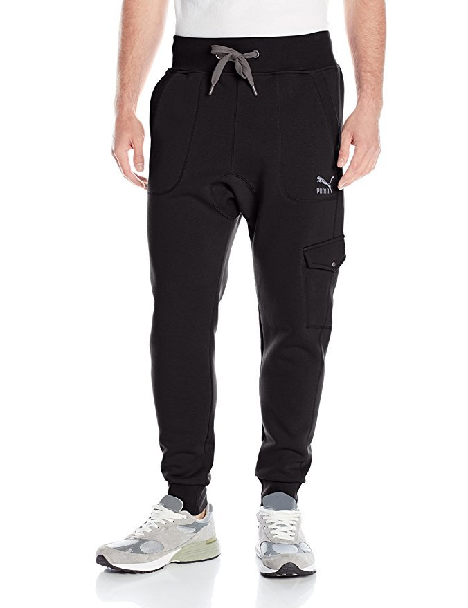 best sweatpants for men