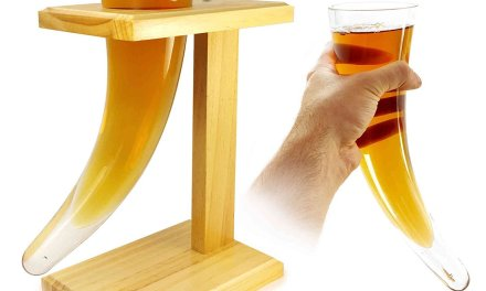 The Best Gadgets for Beer Drinkers
