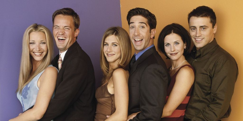 8 Weird But Popular Theories About TV Shows
