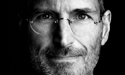 15 Steve Jobs Quotes That'll Make You Revisit Every Decision You've Ever Made