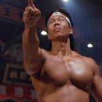 Bloodsport Movies Fact Every JCVD Fan Must Know