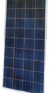 dasol 60w solar panel ds-a18-60