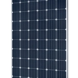 solarworld sunmodule plus mono