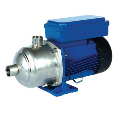 Modern Pumping Products: October 2013 - Modern Pumping Today®Modern Pumping Today®