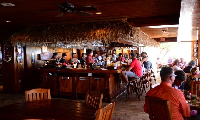 Duke's Waikiki