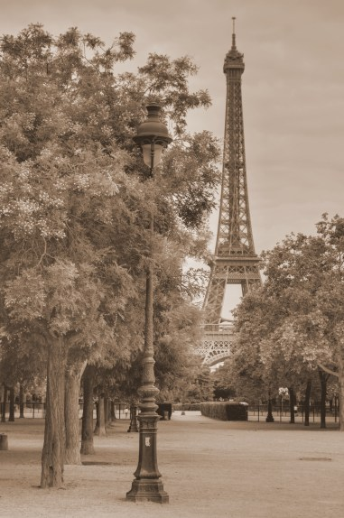 Paris Lamps-1