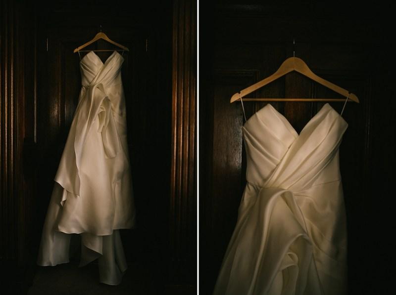 london wedding photographer_1030
